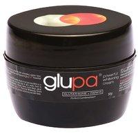 Details About  Glupa Glutathione + Papaya Powerful Skin Whitening Cream 30gr