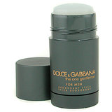 Dolce & Gabbana The One Gentlemen Deo Spray (for Men) - 100 Ml
