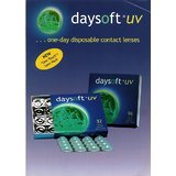 Daysoft - Daily Disposable