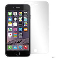 Apple IPhone 6 PLUS Clear Screen Guard ( Pack Of 2 )