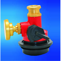 LPG GAS SAFETY DEVICE WHOLESALE PRICE IS 1150.00