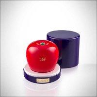 RIANNE S: Forbidden Fruit Red