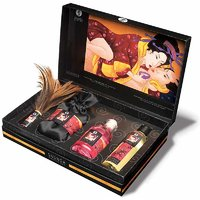 Shunga:Tenderness & Passion' Collection