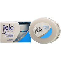 Belo Essentials Skin Whitening Night Cream With Kojic Acid Best Whitening Cream