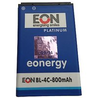 EON Lithium-ion Battery For Nokia BL-4C