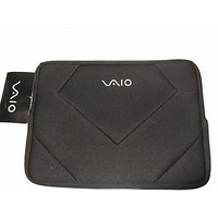 Sony Vaio Laptop Case ONS171AP-01