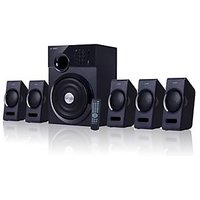 F&D F3000F 5.1 Home Theater System Multimedia Speakers