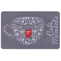 Cafe Moments Gift Card (SET OF 2)