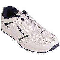 100% Original Bata Power Men's Sports Shoes (Size-9)