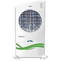 Kenstar Slimline Air Cooler