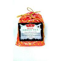 Kng Rose Green Tea 1 Pc. - 5696396
