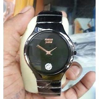 rado r48751253 men watch best deals price comparison online imported rado ceramic mens watch
