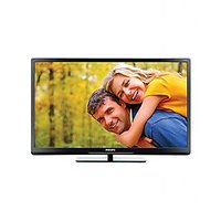Philips 32PFL3738/V7 32 Inches HD Ready LED TV PHILIPS
