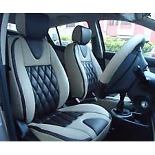 I10 Grand Car Seat Cover Available At ShopClues For Rs3000