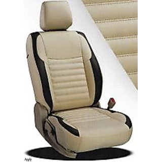 I10 Grand Car Seat Cover Available At ShopClues For Rs3200