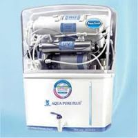 Kent Ro Type Aqua Grand Plus Ro Water Purifier