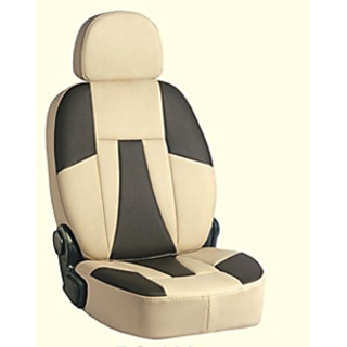 I10 Grand Car Seat Cover Available At ShopClues For Rs2700
