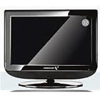 Videocon 32 Inches LCD HD Television