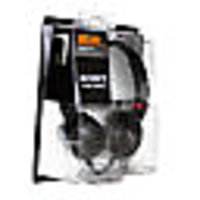 SONY MDR-ZX100 ON-THE-EAR Wired Stereo Headset