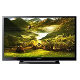 "SONY BRAVIA 32EX330 32"" inch HD LED TV"