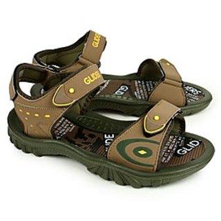Liberty Footwear For Men | 805-X22-OLGREEN
