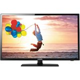 Samsung EH4000 Series 4 32 Inch LED HD TV