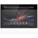 Amzer® 95537 Kristal™ Clear Screen Protector For Sony Xperia Tablet Z