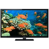 Compare Panasonic TH L32XM6D LED 32 Inch TV at Compare Hatke