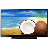 Sony KLV-40R452 LED 40 Inch Full HD TV