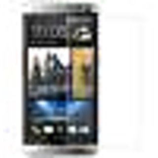 Amzer® 95512 ShatterProof™ Screen Protector - Front Coverage for HTC One