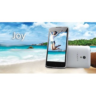 OPPO R1001 Joy (512MB RAM, 4GB)