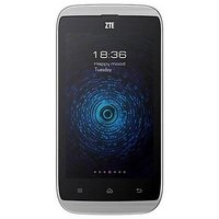 ZTE N799D CDMA GSM Unlocked Mobile Phone