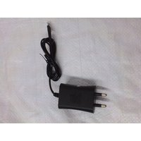 Mobile Charger For Android Mobiles And Samsung Mobile - 5741032