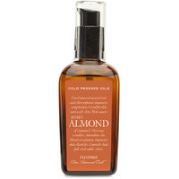 Nyassa Cold Pressed Sweet Almond Oil- 100ml