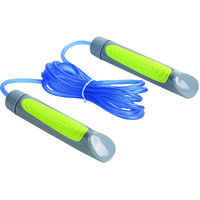 B Fit Usa PVC Jump Rope