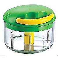 Shreeji Veggie Cutter / Vegetable & Fruit Cutter / Chopper / Slicer
