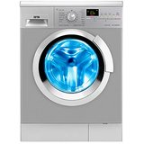 IFB Elite SX 7KG Automatic 7 kg Washer Dryer
