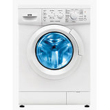 IFB Serena VX Automatic 7 kg Washer Dryer