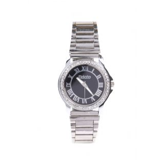 Women's New Steel Watch