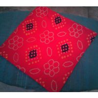 Cushion Cover Set Of 2  In 16 Inches