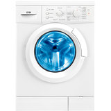 IFB Elena VX 6 KG Automatic 6 Kg Washer Dryer