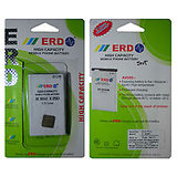 MICROMAX X 250 ERD BATTERY