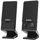 Edifier M1250 2.0 Multimedia Speakers