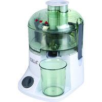 Birla Lifestyle Juicer Mixer Grinder BEL-9688 Juice Extractor