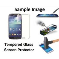 High Quality Tempered Glass Screen Guard / Protector For All Smart Phones / Mobiles [CLONE] [CLONE] - 5818264