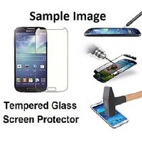 High Quality Tempered Glass Screen Guard / Protector For All Smart Phones / Mobiles [CLONE] [CLONE] [CLONE] - 5818420