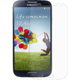Screen Guard/Protector For Samsung Galaxy S IV / S4 / I9500
