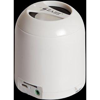 ZAZZ-Bluetooth-Speaker-ZBS118