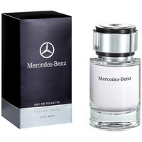 Mercedes-Benz 120Ml Parfume (M) - EDT  - For MEN - 120 ML