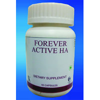 Hawaiian Forever Active Ha Capsule